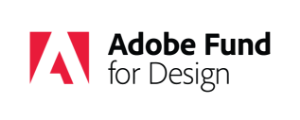 Adobe Fund for Design